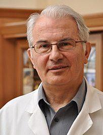 д-р Филип Куманов